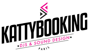 Katty Booking Paris