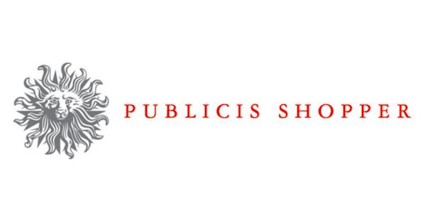 publicis shopper