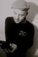 dj nico 2