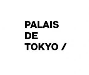 le Palais de Tokyo