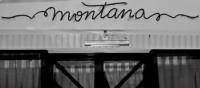 le montana