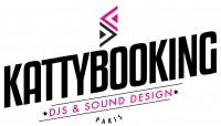 logo-katty-ok