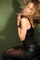 rsz_dj_lady_margherita_4