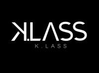 rsz_klass_5