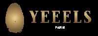 AYeeels