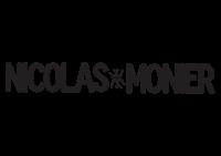 rsz_logo_nicolas_monier_black