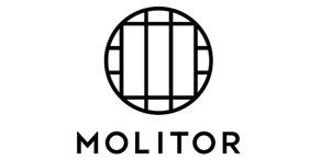 Hotel Molitor