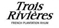 troisrivieres
