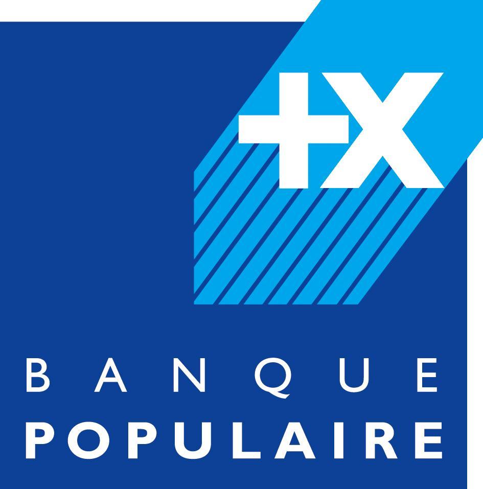 Populaire Banque