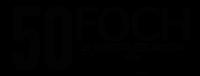 logo-50foch