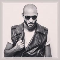 emir-profile