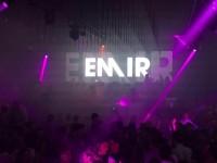 emir5