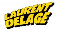 dj-Laurent-Delage-4