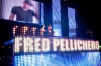 Fred-Pellichero-2